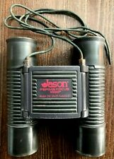 Jason 292 10x25 PermaFocus1000 Binoculars