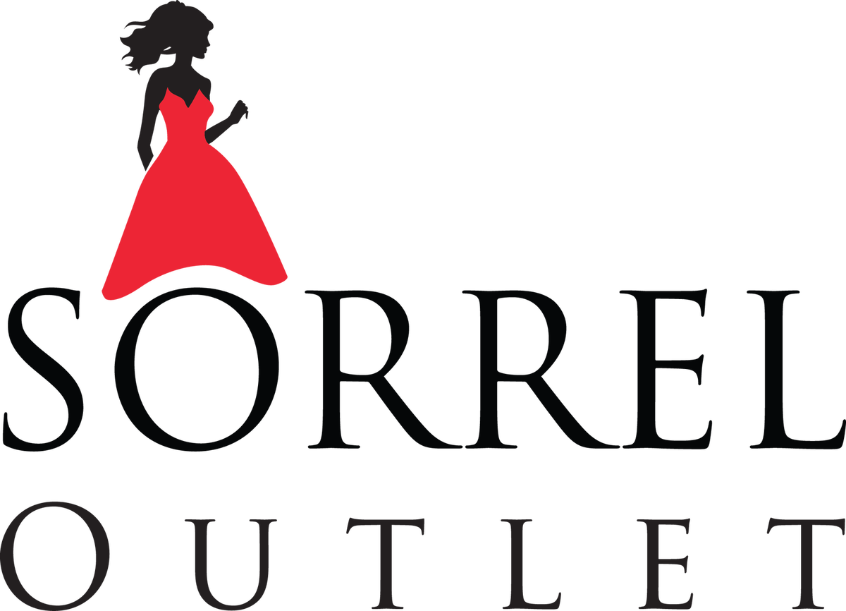 Sorrel Outlet