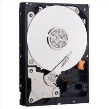"""Discos duros internos Western Digital 16MB 3,5"""" para ordenadores y tablets"""