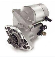 Toyota 2F 3F 4Y 4P 5P 5R Starter Motor 28100-20553-71