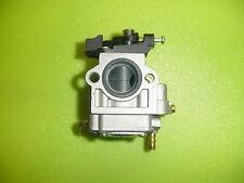 Replace Walbro Wyk-406 Carburetor Echo A021001870 Pb-770 Backpack Blower Wyk-345