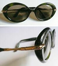 Gucci GG 2154/S occhiali da sole vintage sunglasses anni '90