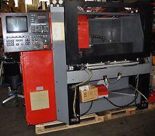 CNC  Vertikal  Bearbeitungszentrum EMCO MC90 Portalfräse