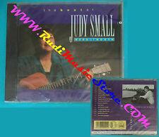 CD The best of JUDY SMALL Word of mouth 1992 scotland SIGILLATO(Xs8)no lp mc dvd