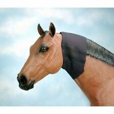 "Tough-1 10"" Neoprene Neck Sweat Wrap Horse Tack Equine 65-8918"