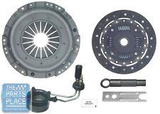 1995-99 Cavalier / Sunfire OEM AC Delco Clutch Kit - Delco 381389 / 19182547