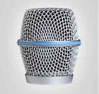 Shure Beta 87 Replacement Grille RK312 Authentic Shure Beta87 Microphone Grill