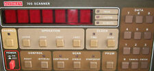 Keithley 705 Scanner
