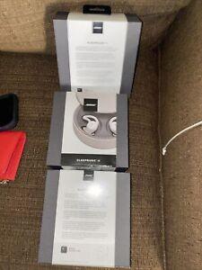 SEALED Bose Sleepbuds II Wireless In-Ear Earbuds - Never Opened
