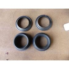 PEUGEOT 405 MI16 / 2 KIT DE SUSPENSION - TETE AMORTISSEUR  - DELPHI