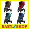 Kinderwagen Britax B-Motion 4 Kindersportwagen / Sportwagen / Jogger / Buggy