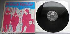 My Bloody Valentine - This Is Your Bloody Valentine 1990 German Dossier LP