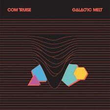COM TRUISE - Galactic Melt (Vinyl 2LP) 2012 RE - NEW / SEALED