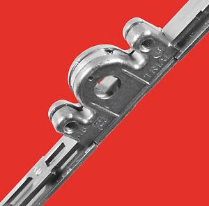 1 Stück Siegenia Favorit Getriebe 3 Gr.4 TL FFH 1880-2380mm