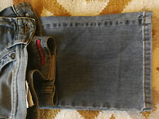 H.I.S. HIS Jeans Julie helles blau Größe 42/29 Neu