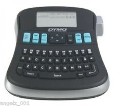 DYMO LABELMANAGER 210D LABEL MAKER BRAND NEW IN BOX