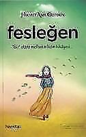 Feslegen von Hikmet Anil Öztekin (2000, Taschenbuch)