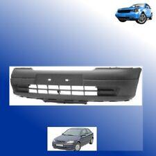 Stoßstange Stoßfänger vorne Opel Astra G Benziner oder Diesel Ausführung PREMIUM