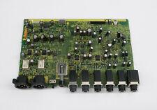 Pioneer DWX2821 - / J Output Platine Ersatzteil DJ DJM 800 Mischpult OUTPUT ASSY