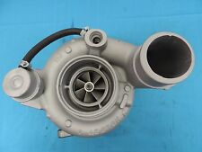 DODGE 04-07 5.9L Holset TURBO OE Reman HE351CW Turbocharger  ISB 5.9 By New core
