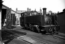 More details for vor vale of rheidol railway 11 views in sets, black+white photo prints inc1930s