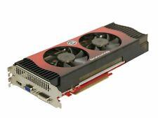GAINWARD GEFORCE GTX260 896MB DDR3 PCI-E GRAPHICS CARD DUAL DVI GRA 28