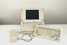 Vintage Compaq SLT 386s/20 Portable Computer