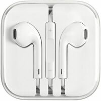 Premium Quality Earphones compatible with all iPhone 4/5/6 Samsung/Lg/Htc/Huawei