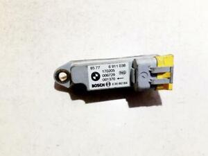 65776911038 0 285 002 064 Srs Airbag crash sensor for BMW 3-Series #786774-17