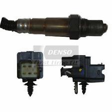 Air- Fuel Ratio Sensor-OE Style Air/Fuel Ratio Sensor DENSO 234-5002