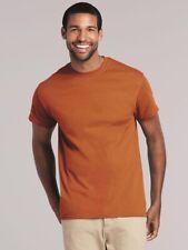 Gildan - DryBlend 50/50 T-Shirt...