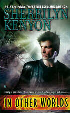 In Other Worlds (Paranormal Romance (Berkley)) by Kenyon, Sherrilyn