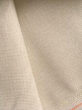 Platinum 18 Count Zweigart Aida cross stitch fabric - various size options