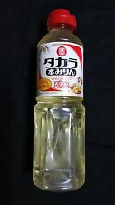 Japanese Mirin 500ml. Japanese rice wine great for Japanese cooking