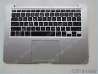 78337 Clavier UK qwerty 069-9397-23 APPLE MACBOOK AIR A1466