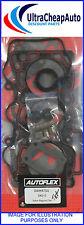 VRS CYLINDER HEAD GASKET SET/KIT -DAEWOO MATIZ, 99-05, 6V EFI, #VRS123