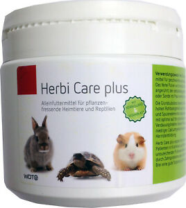 Herbi Care Plus