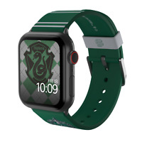 MobyFox Harry Potter Apple Watch 38mm, 40mm, 42mm, 44mm Band ST-WNR22HPW2002