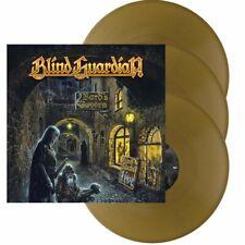 Blind Guardian - Live Xlp #125278