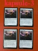 4x Stormrider Rig | Dragons of Tarkir | MTG Magic Cards