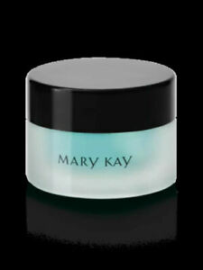 Mary Kay Indulge Soothing Eye Gel Free Shipping World wide