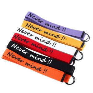 Women Men Casual Canvas Belt Waist Belts Buckle Solid Long Belts 130cm Fashi3.BI