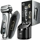 Braun Series 9 Pro Electric Shaver with Charging Case 9477cc