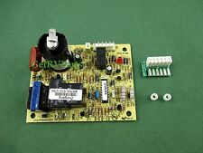 Atwood 38676 RV Hydro Flame Furnace PC Board 31501