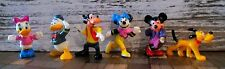 NESTLE 1994 - SET COMPLETO TOPOLINO 3 DISNEY