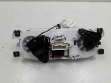 HEATING SWITCHES Iveco Daily 2014 35C11V E5 LD 3950 H2 Multijet II TD LCV7330487