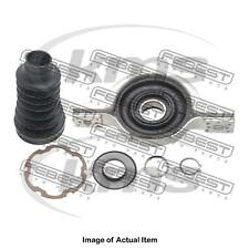 New Genuine FEBEST Propshaft Centre Bearing HYCB-SAN Top German Quality