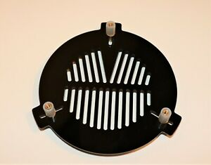 High Quality Bahtinov Mask Focusing Mask for Telescopes Chose from 10 Sizes, BNB