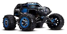 Traxxas Summit 4Wd 1:10 Rtr Tqi 2.4Ghz All-Terrain Monster Truck 7 Cell Battery