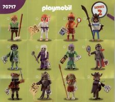 Playmobil 70717 Scooby-Doo! Serie 2 - neuwertig